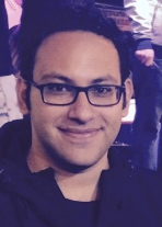 Ayman El-Hattab
