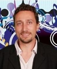 Arnaud Petitjean
