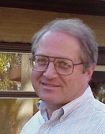 Bob Umlas